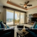 Belize-Oceanview-Unit-Gran-Caribe-20