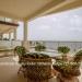 Belize-Oceanview-Unit-Gran-Caribe-21