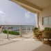 Belize-Oceanview-Unit-Gran-Caribe-22