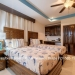 Belize-Oceanview-Unit-Gran-Caribe-30