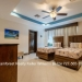 Belize-Oceanview-Unit-Gran-Caribe-33