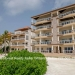Belize-Oceanview-Unit-Gran-Caribe-9