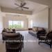 Belize-Third-Floor-Reef-View-Condo-17