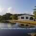 Belize Waterfront Home Corozal1