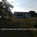 Belize Waterfront Home Corozal2