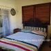 Belize Waterfront Home Corozal6