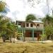2-Storey-Home-on-0.5-acre-Corozal24