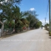 2-Storey-Home-on-0.5-acre-Corozal3