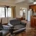2-Storey-Home-on-0.5-acre-Corozal32
