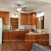 2-Storey-Home-on-0.5-acre-Corozal35