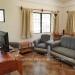 2-Storey-Home-on-0.5-acre-Corozal38