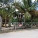 2-Storey-Home-on-0.5-acre-Corozal4