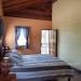 2-Storey-Home-on-0.5-acre-Corozal43