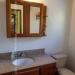 2-Storey-Home-on-0.5-acre-Corozal48