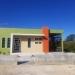 Belize-Stand-alone-home-Corozal10