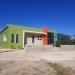 Belize-Stand-alone-home-Corozal11