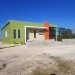 Belize-Stand-alone-home-Corozal12