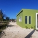 Belize-Stand-alone-home-Corozal13