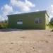 Belize-Stand-alone-home-Corozal14
