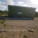 Belize-Stand-alone-home-Corozal15