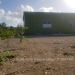 Belize-Stand-alone-home-Corozal16