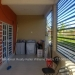 Belize-Stand-alone-home-Corozal17
