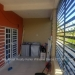 Belize-Stand-alone-home-Corozal18