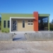 Belize-Stand-alone-home-Corozal19