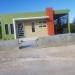 Belize-Stand-alone-home-Corozal20