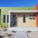 Belize-Stand-alone-home-Corozal21
