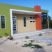 Belize-Stand-alone-home-Corozal22
