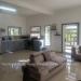Belize-Stand-alone-home-Corozal25