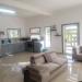 Belize-Stand-alone-home-Corozal26