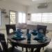 Belize-Stand-alone-home-Corozal27
