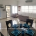 Belize-Stand-alone-home-Corozal28