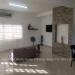 Belize-Stand-alone-home-Corozal29