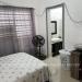 Belize-Stand-alone-home-Corozal5