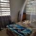 Belize-Stand-alone-home-Corozal6