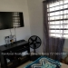 Belize-Stand-alone-home-Corozal7