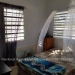 Belize-Stand-alone-home-Corozal9