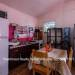 Colorful-Multi-unit-Residential-14