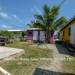 Colorful-Multi-unit-Residential-17