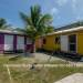 Colorful-Multi-unit-Residential-18