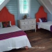 2-Bedroom Home Caye Caulker Village3