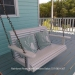 2-Bedroom Home Caye Caulker Village4
