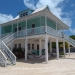 2-Bedroom Home Caye Caulker Village6