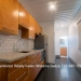 Belize-newly-built-island-container-homes1