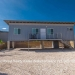 Belize-newly-built-island-container-homes10