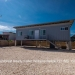 Belize-newly-built-island-container-homes11