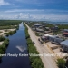 Belize-newly-built-island-container-homes12
